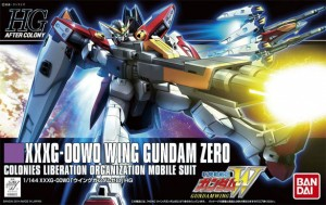 xxxg-oowo wing gundam zero  01