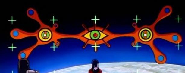Encyclopedia of Evangelion 3  (11)