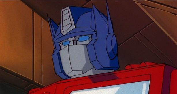 Transformers (15)
