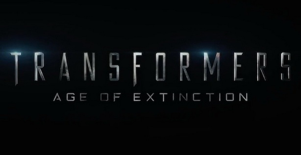 Transformer 4  The age of Extinction (1)
