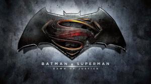 Batman  Dark Knight Returns (1)
