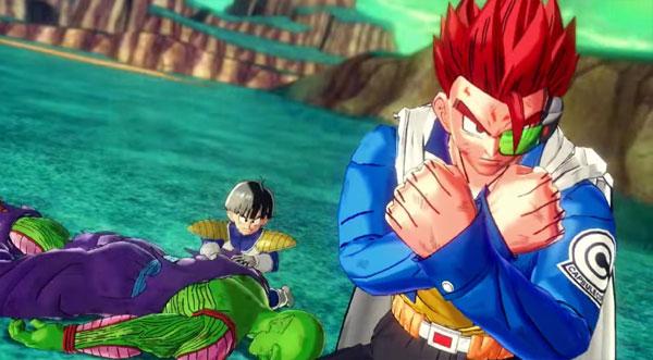 Dragon-Ball-Xenoverse-pc-06