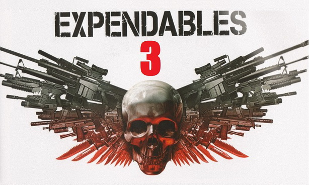Expendables 3  (1)