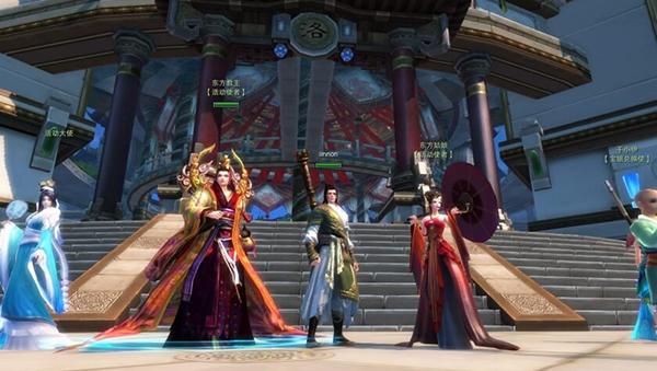 swordman-online-thai 2019 (1)