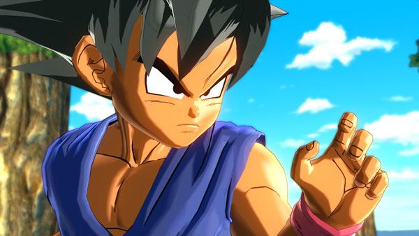 Dragon-Ball-Xenoverse-screenshot-150123-(4)