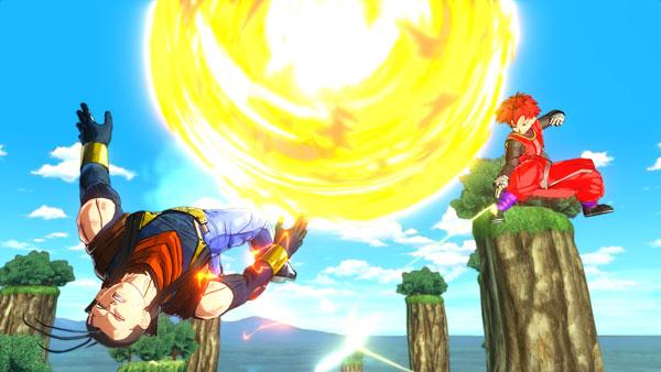 Dragon-Ball-Xenoverse-screenshot-150123-(9)