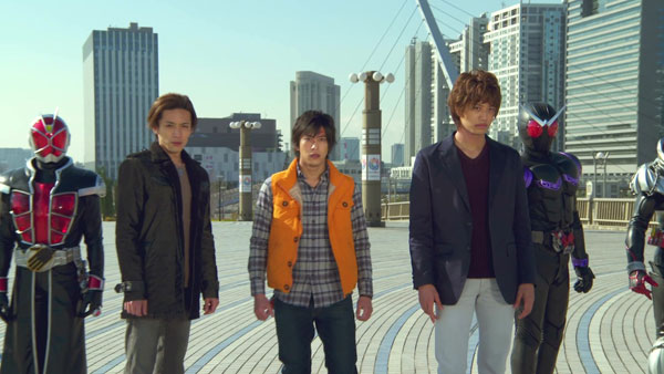Heisei-Riders-Vs-Showa-Riders-Kamen-Rider-Wars-feat.-Super-Sentai-(6)