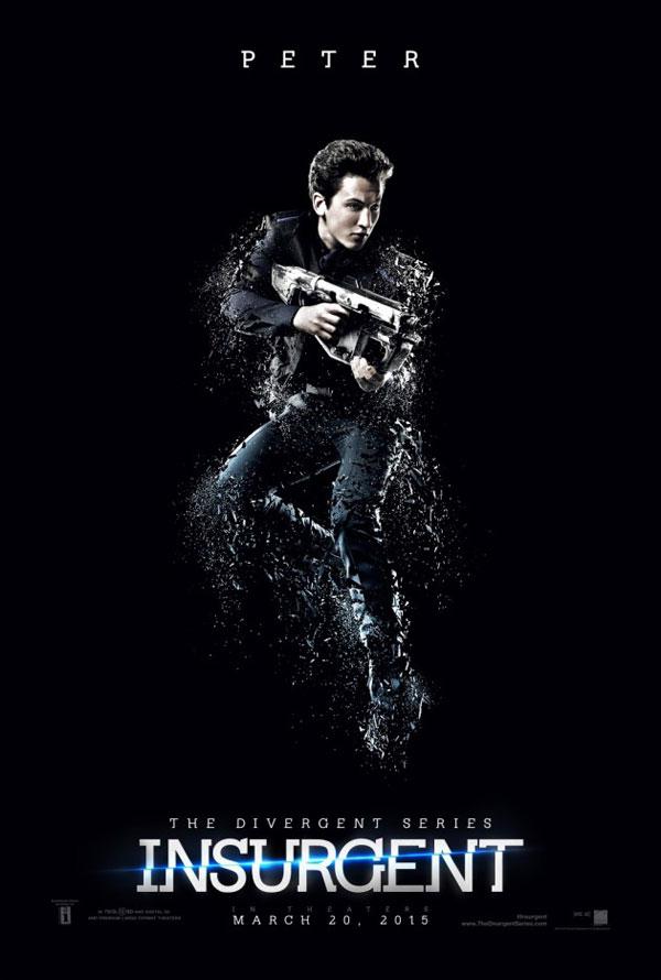 Insurgent-(7)