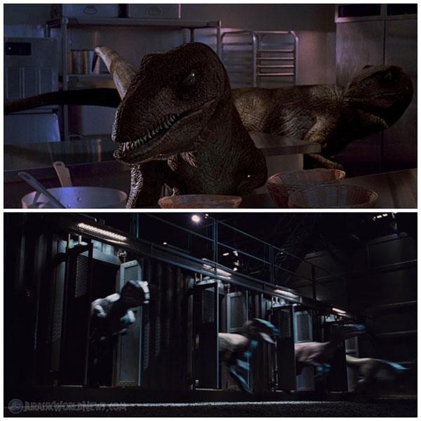 Jurassic-World-VS-Park-(16)
