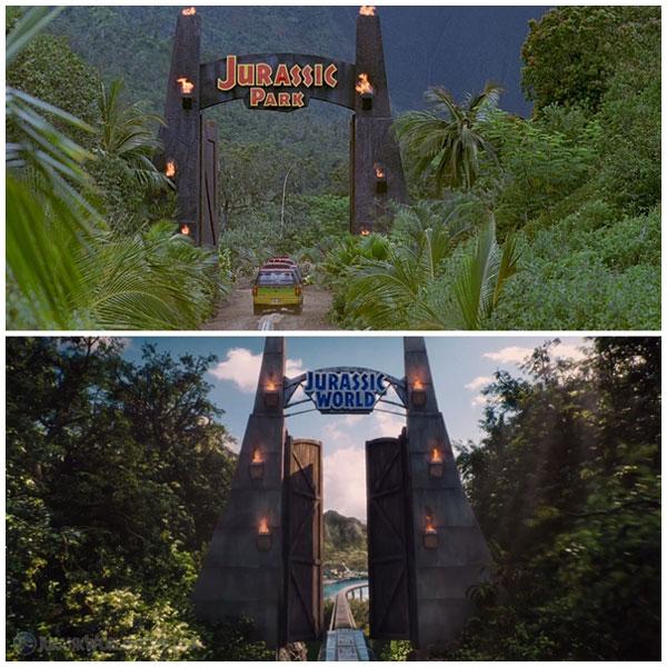 Jurassic-World-VS-Park-(6)