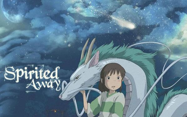 Spirited-Away---2