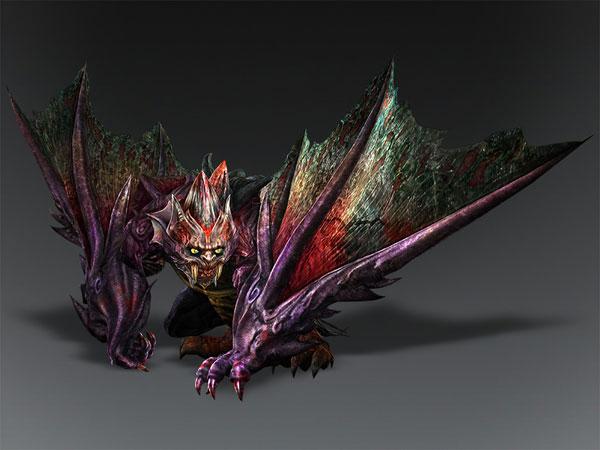 toukiden-kiwami-all-boss-(2)