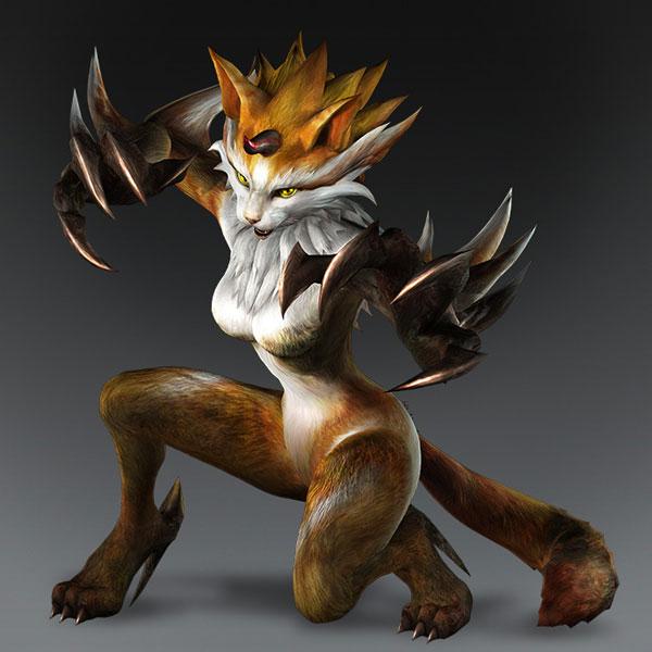 toukiden-kiwami-all-boss-(7)