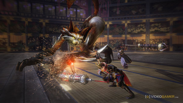 toukiden-kiwami-screenshot-(1)