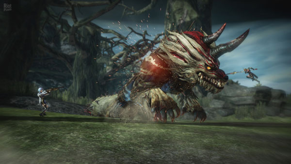toukiden-kiwami-screenshot-(16)