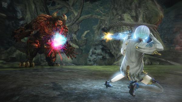 toukiden-kiwami-screenshot-(18)