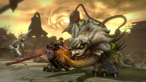 toukiden-kiwami-screenshot-(4)