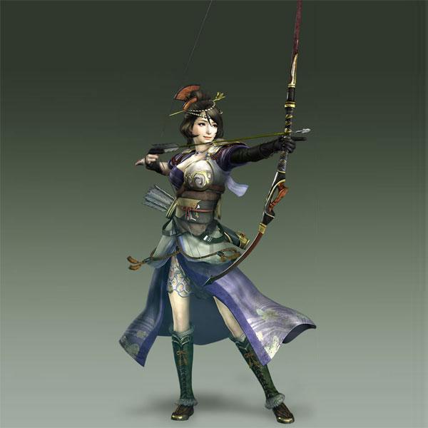 toukiden-kiwami-weapons-(1a2)