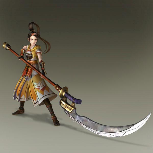 toukiden-kiwami-weapons-(5)