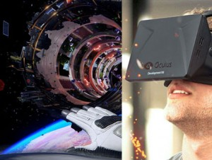 AD1FT-Oculus-Rift-(12)