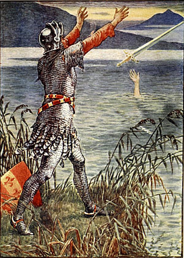 Excalibur-sword-(11)