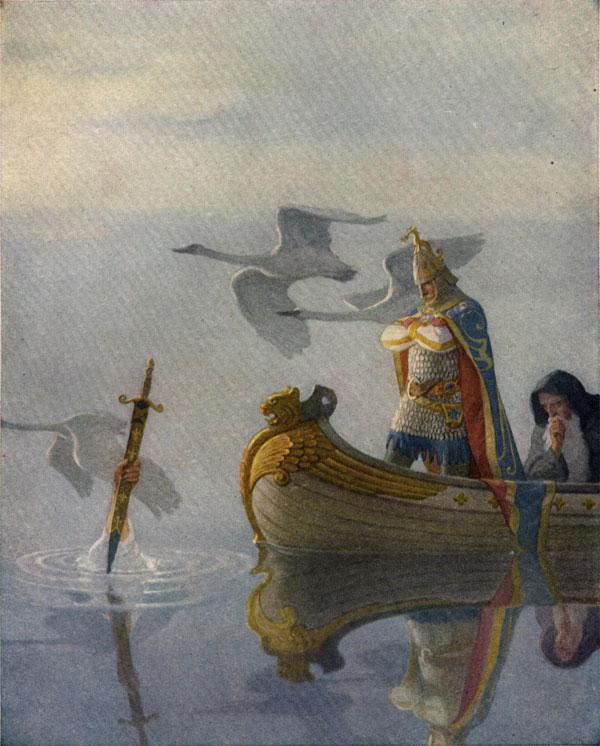 Excalibur-sword-(2)