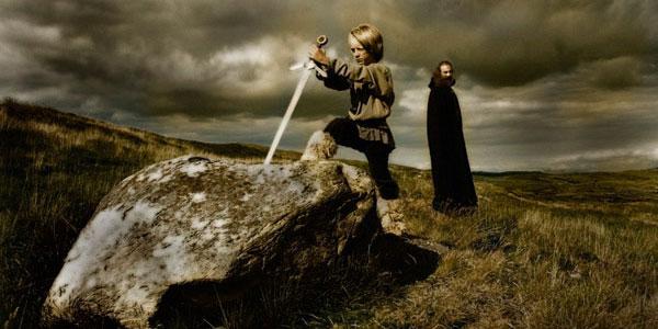 Excalibur-sword-(7)