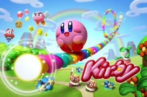 Kirby-and-the-Rainbow-Curse-(4)