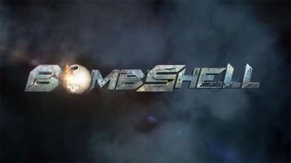BOMBSHELL-(1)