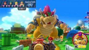 Mario-Party-10-00