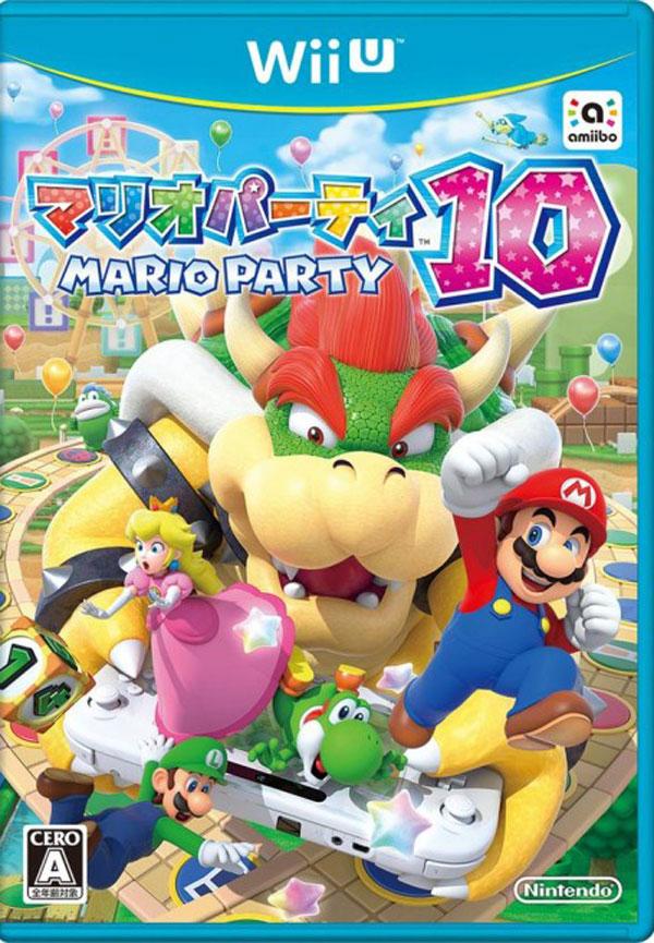 Mario-Party-10-box