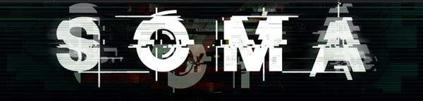 SOMA-PC-PS4-(1c)