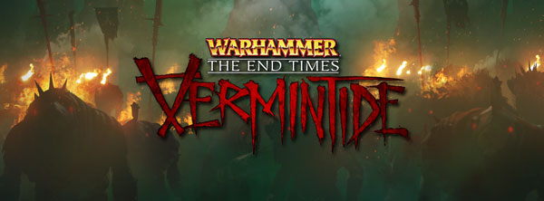 Warhammer-The-End-Times-–-Vermintide-(1b)