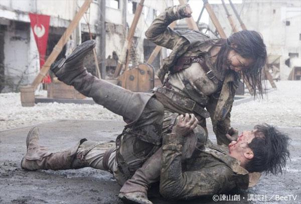 Attack-on-Titan-movie-(29)