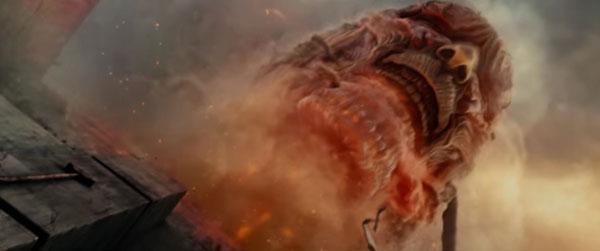 Attack-on-Titan-movie-(30)