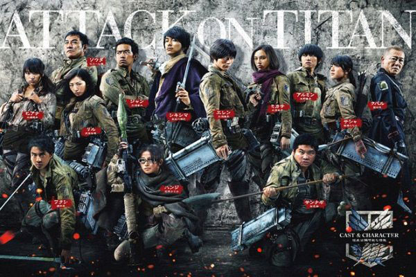 Attack-on-Titan-movie-(34)