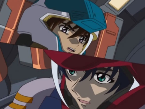 Gundam-SEED--(17)