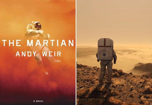 The-Martian-(17)