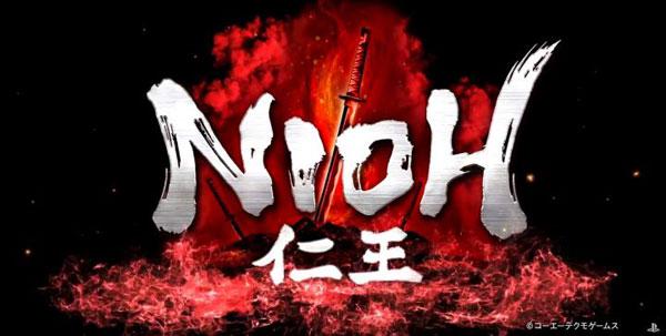 NI-OH-PS4-(1)