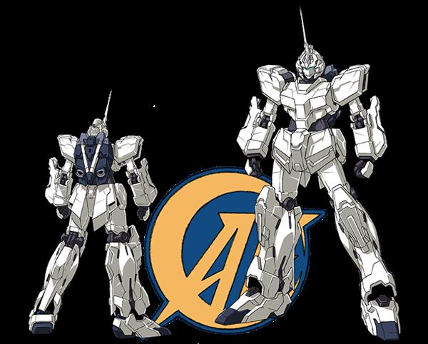 Mobile_Suit_Gundam_Unicorn_45