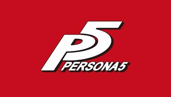 persona01