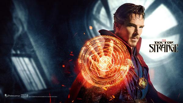 Doctor-Strange--screen-short-(1)