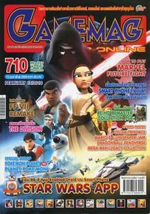 GAMEMAG-APP-ONLINE-No.710
