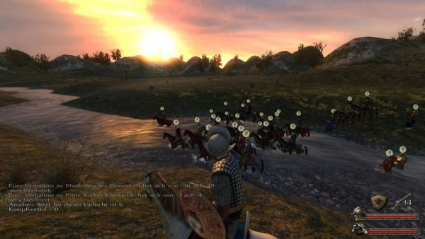 bannerlord (21)