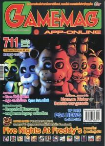 GAMEMAG-APP-ONLINE-No.711