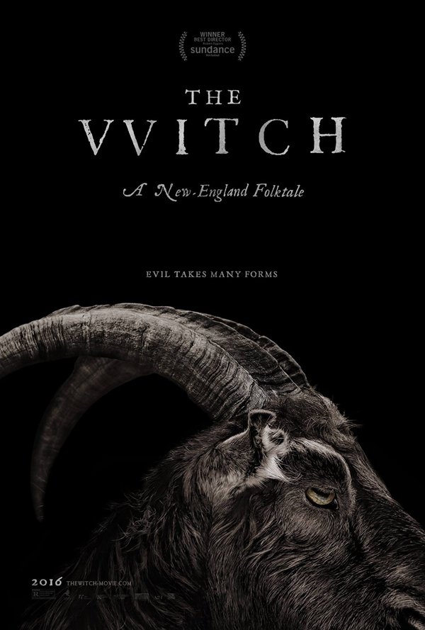 The_Witch_Poster.jpg