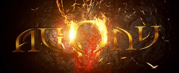 AGONY GAME HELL (11)