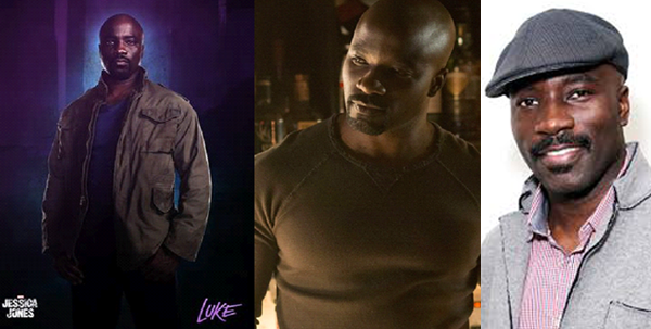 Jessica Jones-Tv_Series-Marvel-Netflix-Character-Luke Cage-Michael Colter