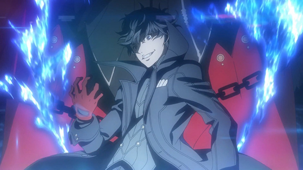 Persona 5 Story (14)