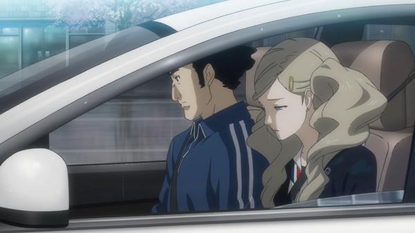 Persona 5 Story (20)